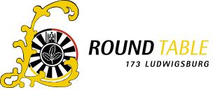 RT 173 LUDWIGSBURG